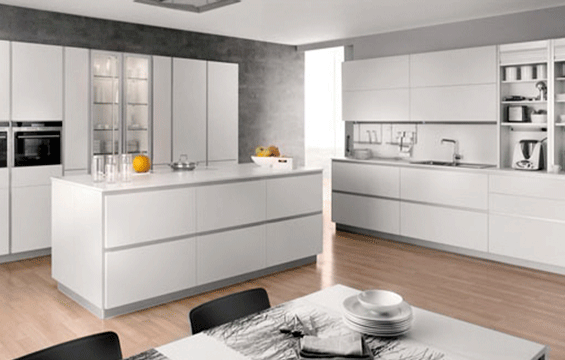 cocina-salon-565
