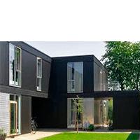 casa-prefabricada-logrono-3