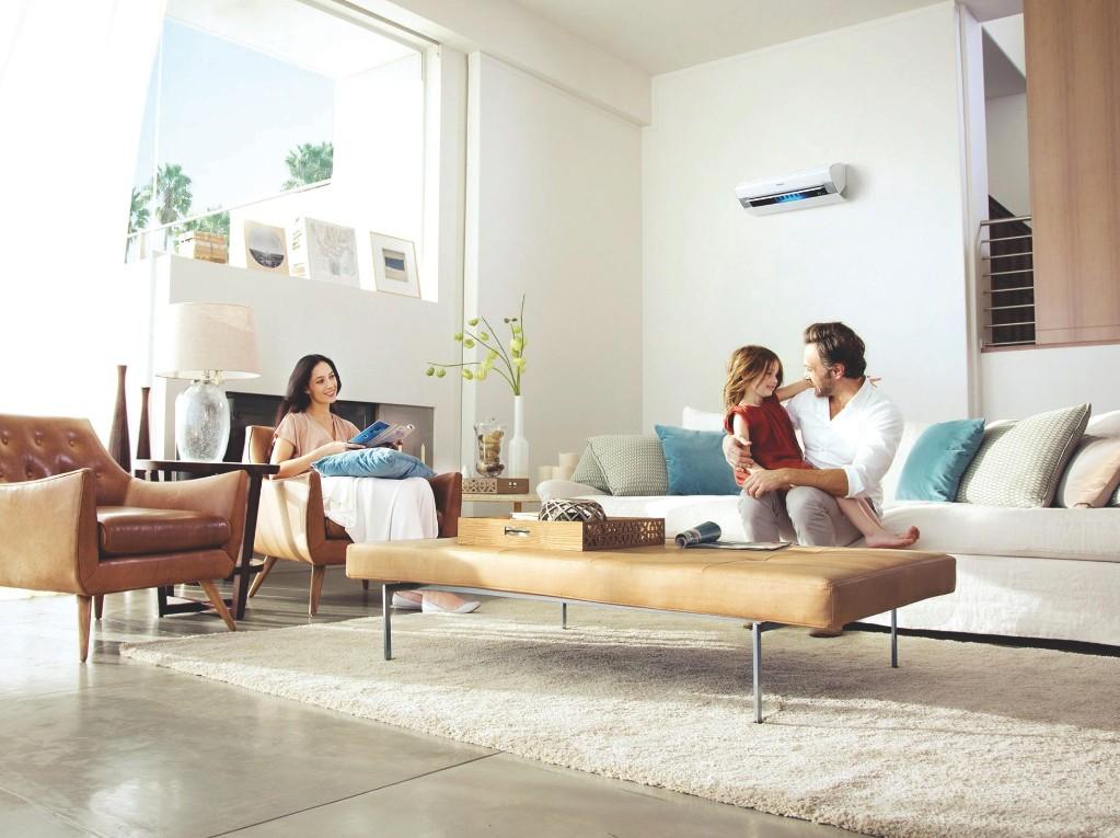Instalacion aire acondicionado logrono presupuesto gratis for Instalacion aire acondicionado sevilla