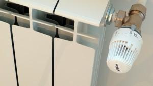 Calefaccion y climatizacion en Logrono