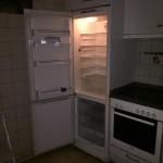 Cocina para reformar en Logroño